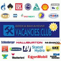 vacancies.club