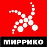 ООО «Миррико»