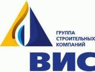 Стройтехника Новочеркасск