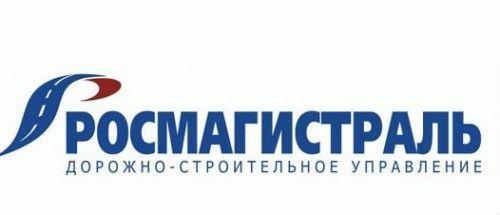 Вакансия: Машинист трактора (МТЗ 82.1) – Работа.by