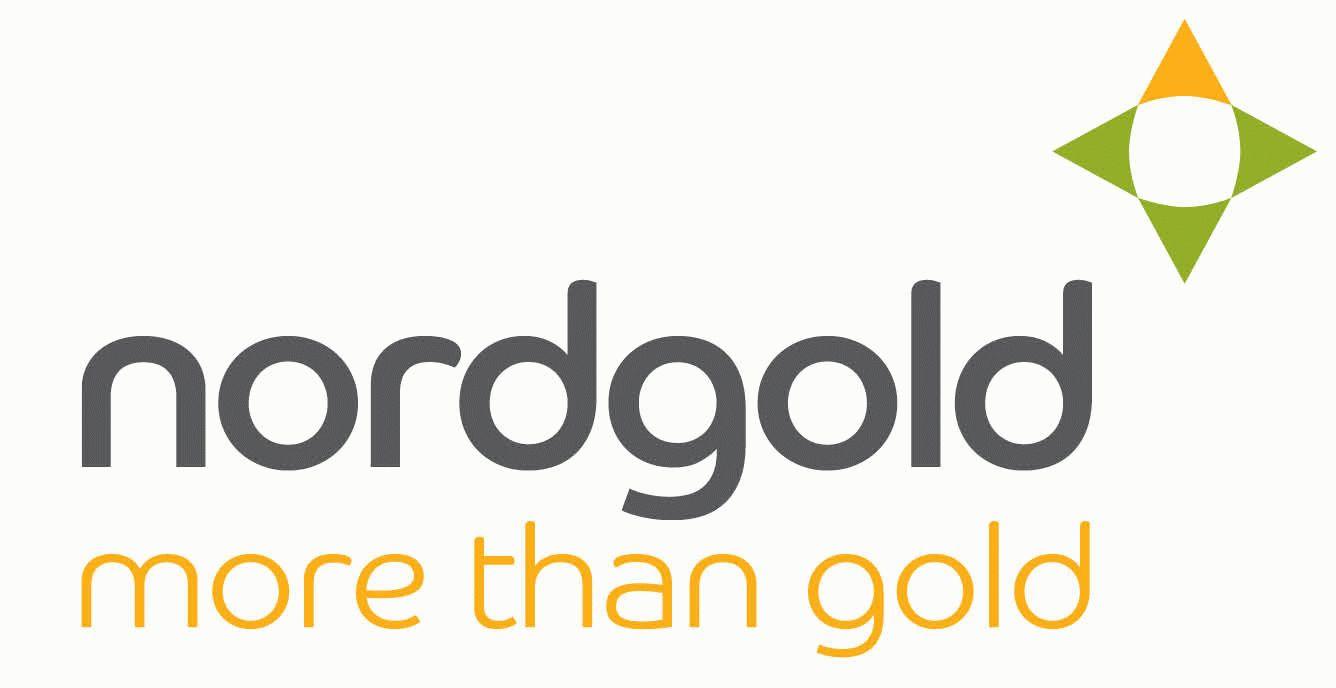 Nordgold