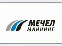 Вакансии ЗАО «Металлургшахтспецстрой»