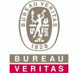 Бюро Веритас Сертификейшн Русь - вакансии