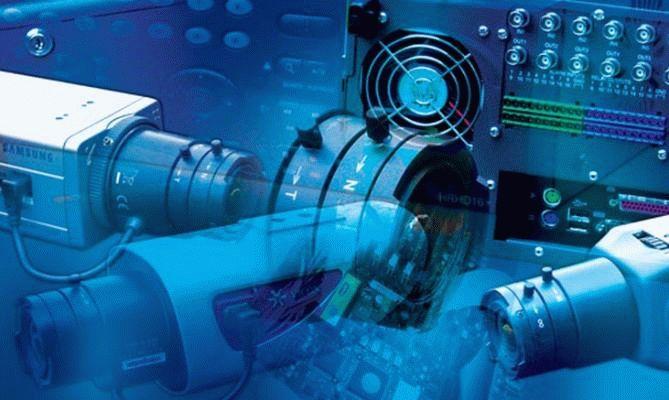Монтаж и наладка систем связи  вакансия