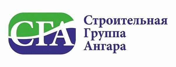 ООО Строительная группа Ангара вакансии.