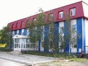 ОАО АК Специализированное Управление Строительства-19 отдел кадров