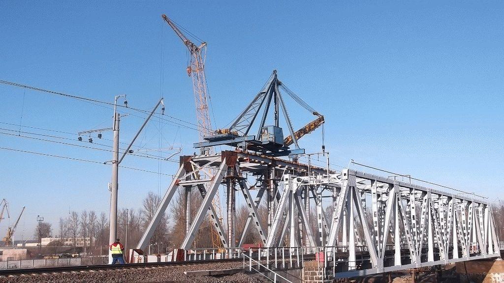 Мост отряд 47 отзывы
