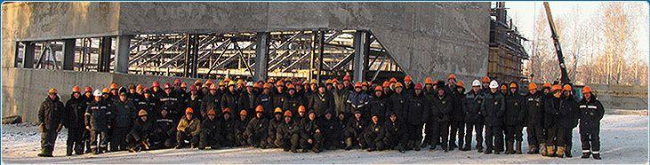 стропальщик работа вахта москва с проживанием от прямых работодателей
