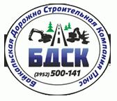 ООО БДСК Плюс