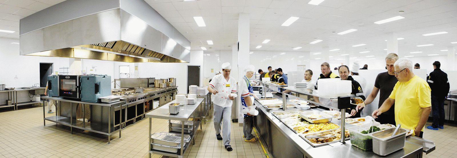 ротекс-с красноярск официальный сайт вакансии вахта