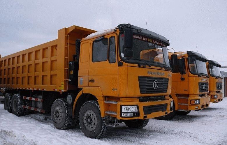 ООО Дальневосточная дорожно – строительная компания вакансия