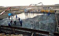 Строительство Сахалинской ГРЭС-2