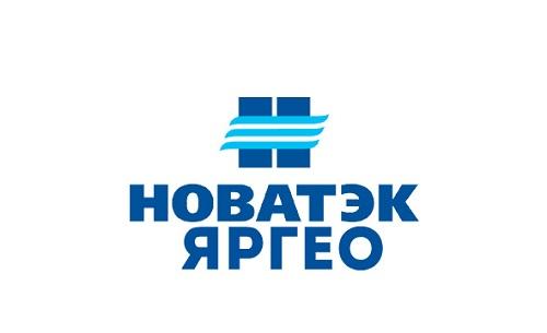 ЯРГЕО логотип