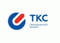 ООО ТКС-Холдинг вакансии водитель
