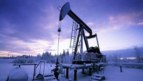 Нефть-Рем-Сервис вакансии