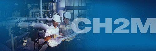 CH2M HILL Sakhalin вакансии