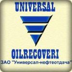 Универсал-нефтеотдача