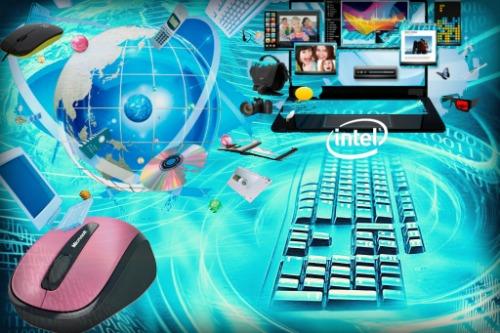 Резюме Инженер ИТ Ищу работу в сфере ИТ вахтовым методом.