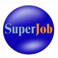 Разместить резюме Superjob
