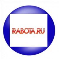 размесить резюме Rabota.ru