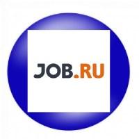 разместить резюме JOB.RU