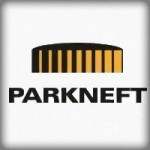 ООО «Паркнефть» вакансии