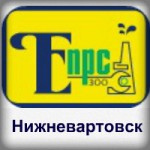 вакансии Нижневартовск