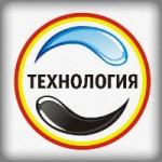 """ООО \""""Технология\"""" Томск вакансии вахта Инженер строительного контроля"""