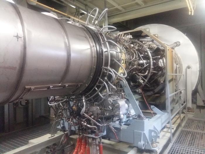 Газпром центрэнергогаз ремонт оборудования