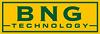 БНГ Технолоджи вакансии вахтой