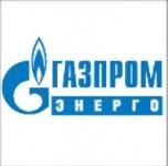 ООО Газпром энерго вакансии Уренгой