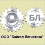 Логистика Иркутск логотип