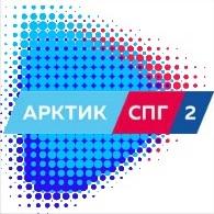СПГ 2 логотип