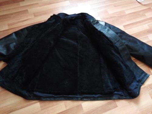 Куртка для сварщика продается