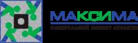 Максима логотип