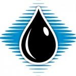 «РНГ» логотип