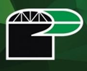 РосСЭМ логотип