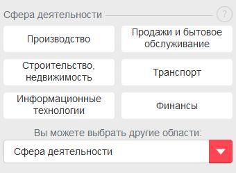 Screenshot_2019-07-20 Вакансии – вся Россия – Общероссийская база вакансий(3)