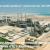Работа вахтой на строительстве завода по производству синтетического  жидкого топлива GTL в Кашкадарье - Изображение 1