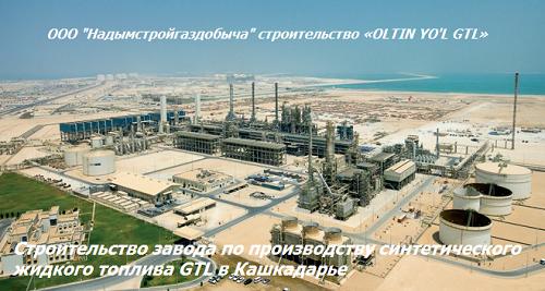 Screenshot_2019-07-25 OLTIN YO'L GTL Главная