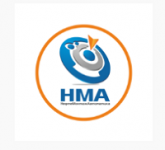 Вакансии компании НМА - работа в Усинске