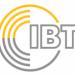 Строительная компания «ИБТ» вакансии в москве вахтой