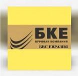 Евразия логотип