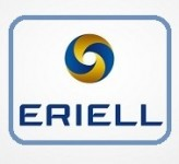 ERIELL  ERIELL Group логотип