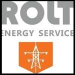 ROLT ENERGY SERVICE вакансии вахтой