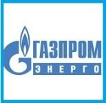 филиал ООО «Газпром энерго» вакансии лаборант ХА