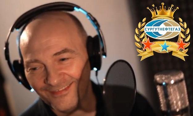 песни Иванова Андрея Михайловича