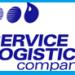 «Сервисная Логистическая Компания»
