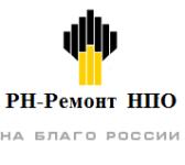 -Ремонт НПО Сингапай