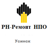 ООО РН Ремонт НПО